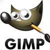 GIMP Windows 10